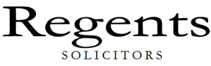 regents solicitors